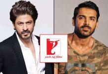 John Abraham Charging 20 Crore For YRF's Pathan Also Starring Shah Rukh Khan