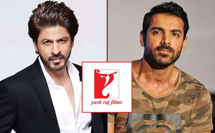 John Abraham Charges WHOPPING 20 Crores For Shah Rukh Khan's Pathan?