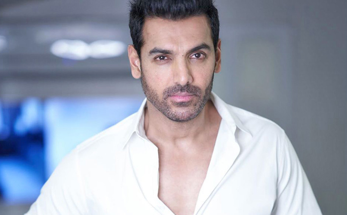 John Abraham On Living In Harmony With Birds & Animals