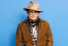 Johnny Depp Asked To Pay £630,000; Denied Permission To Appeal Libel Ruling
