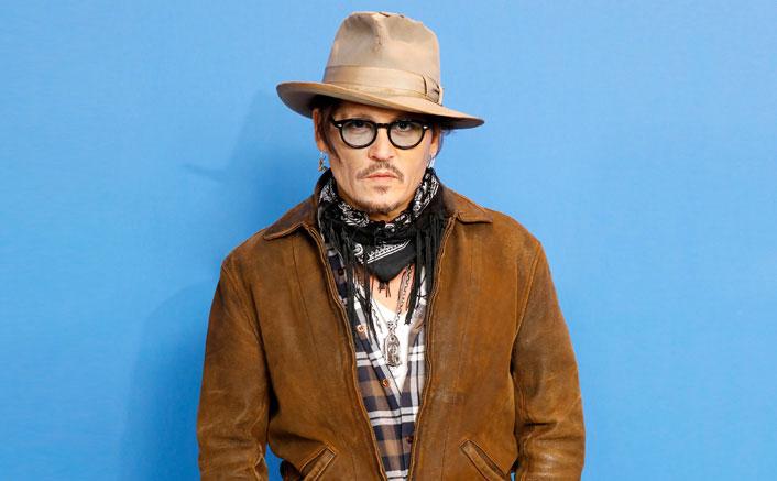 Johnny Depp Denied Appeal Against Libel Suit Judgement