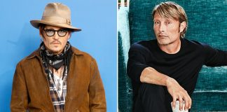 Johnny Depp Fans Threaten Warner Bros Of Fantastic Beasts 3 Boycott After Mads Mikkelsen's Casting