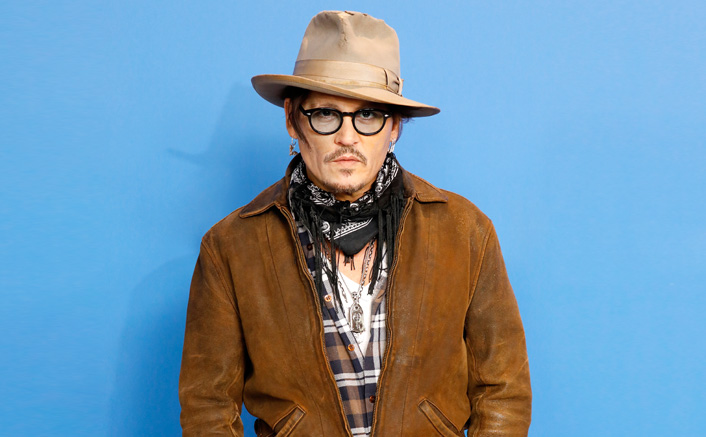 Johnny Depp Ready To Reduce His Salary To Attract Big Films?(Pic credit: Getty Images)