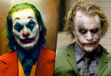 Joker: Did You Know Actors Joaquin Phoenix and Heath Ledger Were Once Competing Against Each Other For An Oscar? Read Deets
