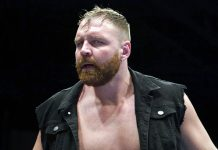 Jon Moxley AKA Dean Ambrose Hits Out At WWE For Using Same Old Formula & Terms It As Outlier