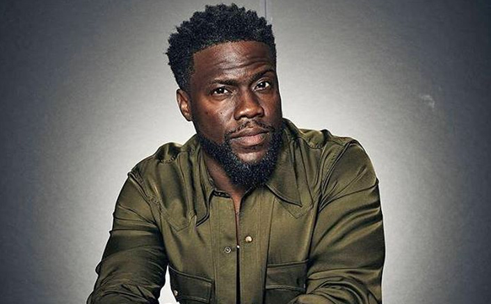 JT Jackson's Attorney Slams Kevin Hart For The 2019 Extortion Accusations