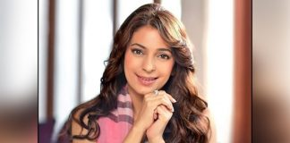 "Juhi Chawla Wasn't Fond Of Kids, Says ""I would find them as a nuisance"""