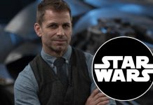 "Justice League Director Zack Snyder Thinks He Won't Fit In Star Wars Universe, Says ""It's Moved On From Me"""