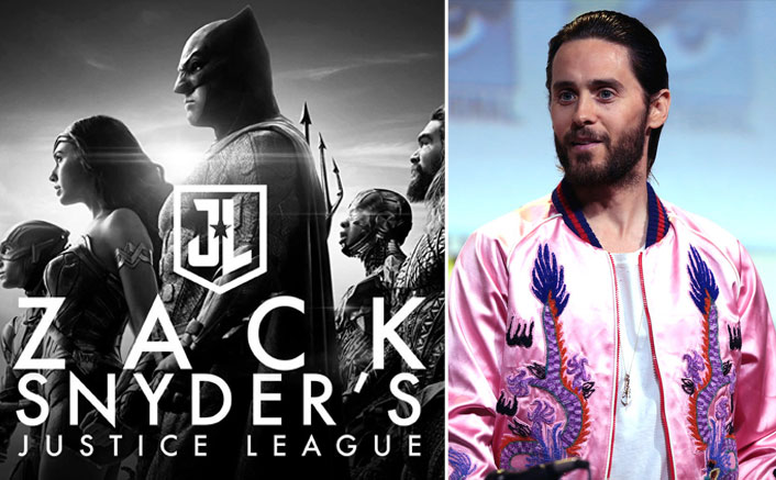 Justice League Snyder Cut: Jared Leto's Joker To Sport An All-NEW Look?