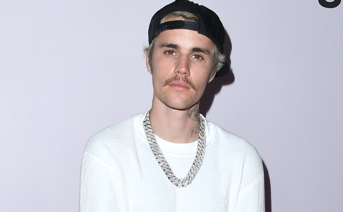 Justin Bieber Expresses Disappointment Over Grammys Nominations In Pop Category