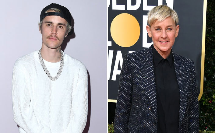 Justin Bieber To Be Ellen DeGeneres' Guest In Her Next Episode?