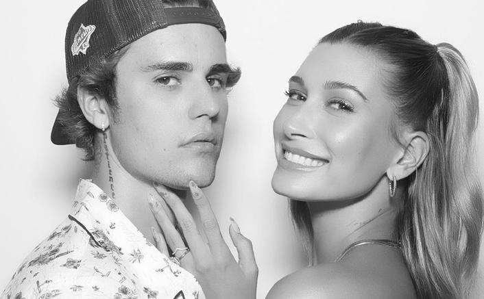 Hailey Baldwin & Justin Bieber Make For A Lovely Couple.
