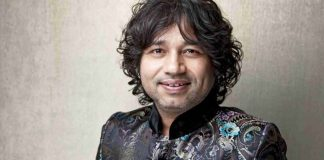 "Kailash Kher Reveals Explosive Details: ""I Was So Dejected In Life That I Even Tried To Kill Myself"""