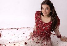 """Kajal Aggarwal Saying """"It's Never Too Late, I Say No"""" Just Few Days After Wedding Shocks Everyone, FIND OUT!"""