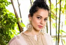 """Kangana Ranaut Condemns Terror Attack In Austria & Said: """"When Delhi Burnt, Bangalore Reduced To Ashes, Europe Didn't Say A Word"""""""