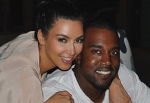 Kanye West To Run 2024 Presidential Elections, Believes Kim Kardashian Will Be Amazing First Lady