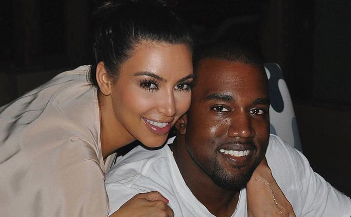 Kanye West Announces Running For 2024 Elections & Thinks Kim Kardashian Would Be An Amazing First Lady