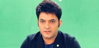 Kapil Sharma Reveals Losing 10 Kgs