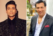 "Karan Johar Issues A Public Apology To Madhur Bhandarkar: ""I Humbly Apologise For Any Grievance That Has Been Caused"""