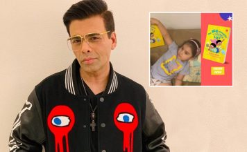 Karan Johar Is Finally Back With The Toodles Series Ft. Roohi & Yash; We Bet You Don't Want To Miss Them