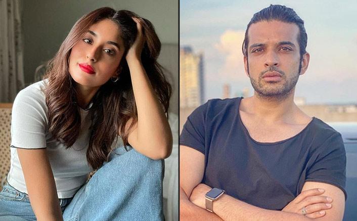 Karan Kundrra Reacts To His Relationship Rumours On Social Media & Ex-Girlfriend Kritika Kamra