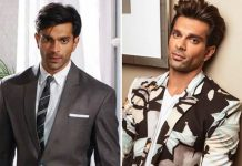 Karan Singh Grover: 'Qubool Hai' web reboot will start conversations again