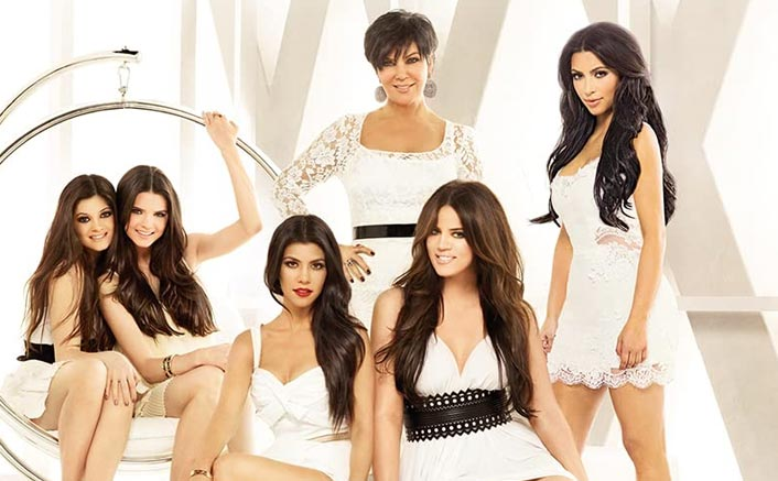 Kardashians Have Ended Their Friendship With Larsa Pippen!