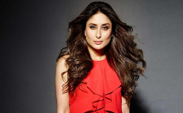 Kareena Supports A Small Business To Spread Her Love For Gardening