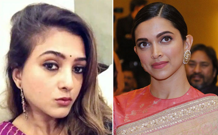 Karishma Prakash No Longer Associated With KWAN Or Deepika Padukone, CEO Confirms