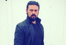 Karl Urban gives special shoutout to Indian fans