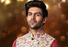Kartik Aaryan Led Dhamaka Motion Poster On 'How's The Hype?': BLOCKBUSTER Or Lacklustre?