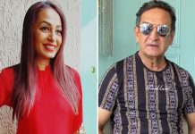 Kashmera Shah to feature in Mahesh Manjrekar's Marathi film