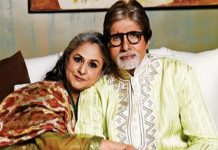 Kaun Banega Crorepati 12: Amitabh Bachchan Reveals He Wrote Romantic Letters To Jaya Bachchan, Read More About Their Love Story!