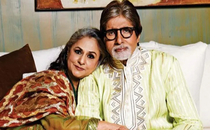 Kaun Banega Crorepati 12: Amitabh Bachchan Opened Up About His Love Story With Jaya Bachchan & Our Hearts Have Melted