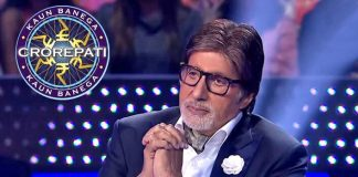 Kaun Banega Crorepati 12: Check Out 50 Lakh & 1 Crore Questions