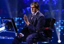 Kaun Banega Crorepati 12: FIR Registered Against Amitabh Bachchan & Makers Of The Game Show For This Question