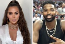 Khloe Kardashian Unfollows Tristian Thompson On Instagram After Larsa Pippen Cheating Scandal?