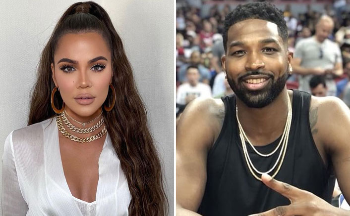 Khloe Kardashian Might Have Unfollowed Tristian Thompson On Instagram