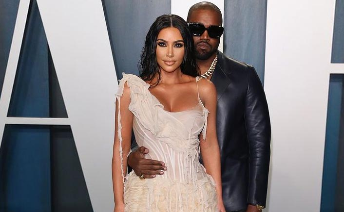 Kim Kardashian Has Some Real Guidelines To Save Her Marriage With Kanye West