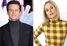 Frozen Actors Kristen Bell & Jonathan Groff To Reunite For A Promising Musical! Deets Inside