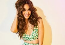 Kriti Kharbanda down with malaria