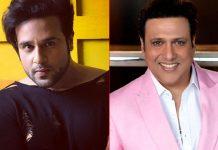 """Krushna Abhishek On His Differences With Govinda & Skipping The Kapil Sharma Episode: """"Jitna Hi Pyar Hai, Utni Hi Duree Ho Gayee Hai"""""""