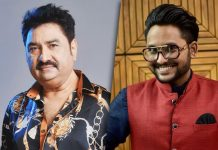 "Kumar Sanu Explosive On Jaan Kumar Sanu: ""There Wasn't Any Other Earning Member In Their Home; I Had Given My Aashiqui Bungalow"""