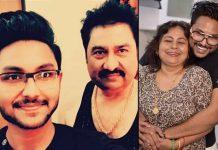 Kumar Sanu Opens Up About His Son Jaan Kumar Sanu's Allegations