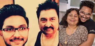 Kumar Sanu Opens Up About His Son Jaan Kumar Sanu's Allegations