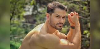 Kunal Kemmu is a 'work in progress'