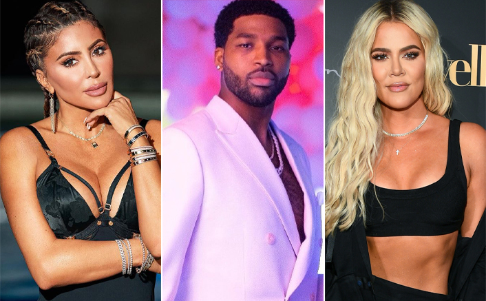 Larsa Pippen Dated Tristan Thompson Before Khloe Kardashian, Read Startling Revelation!