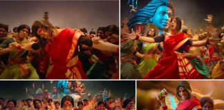 Laxmii Song BamBholle Out! Face Akshay Kumar's Wrath In This Mind-Numbing Video