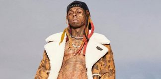 Rapper Lil Wayne Charged For Possessing A Firearm & Ammunition, Could Face A 10-Years Sentence In Prison