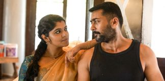 5 fabulous reasons why Soorarai Pottru's Maara and Bommi, aka Suriya and Aparna Balamurali, are a power couple
